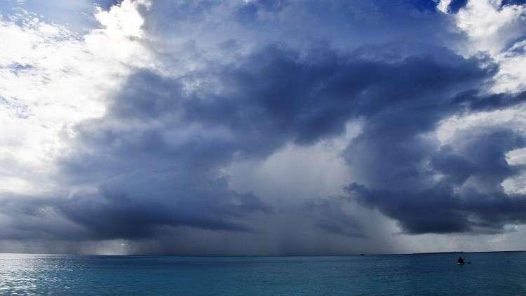 مصرع أكثر من 30 شخصا في الهند بسبب عواصف رعدية