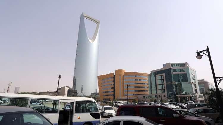 إيرادات السعودية تتضاعف بوتيرة سريعة