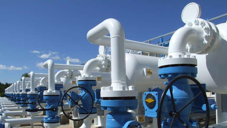 أذربيجان تفتتح مشروع غاز ضخم بقيمة 40 مليار دولار