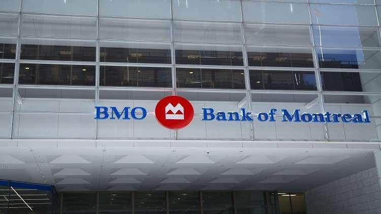 هجمات إلكترونية تهدد أكبر البنوك في كندا