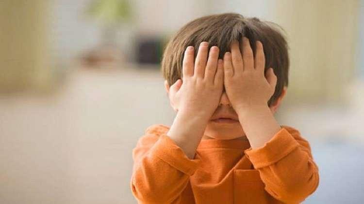دراسة تنفي الاعتقاد الأكثر شيوعا عن تبول الأطفال اللاإرادي!