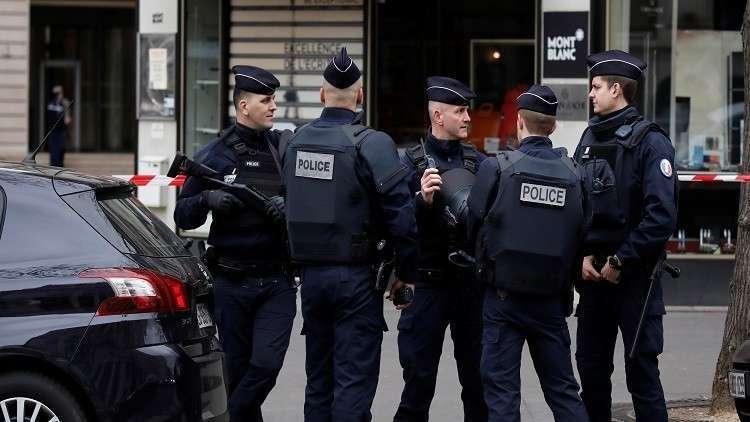 فرنسا تمنع مشجعي كرة القدم من التجمهر في الساحات العامة