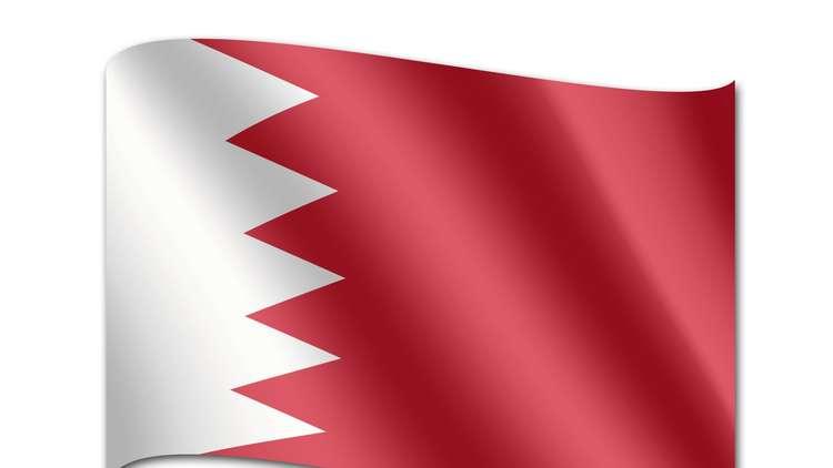 البحرين تدرس منح الإقامة مدة 10 سنوات للمستثمرين