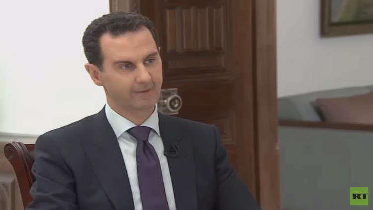 إيران تنفي إجراءها محادثات مع إسرائيل في الأردن بخصوص سوريا
