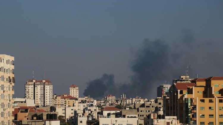 نجت إسرائيل من حرب اليوم الواحد
