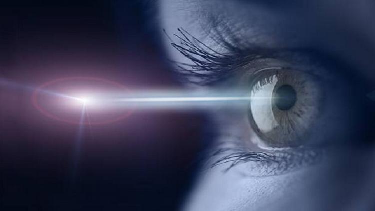 لأول مرة.. العلماء يبتكرون تقنية قد تنقذ الملايين من العمى!