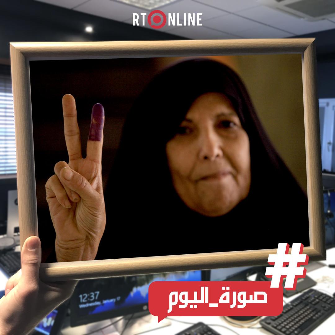 العراق في أول انتخابات بعد الانتصار على داعش