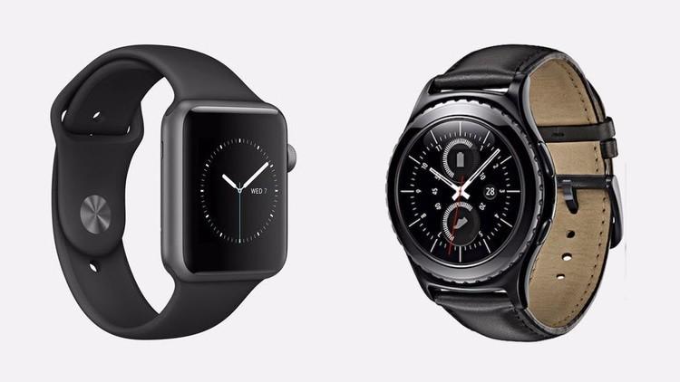 Fitbit Versa ساعة ذكية متميزة.. ولكن