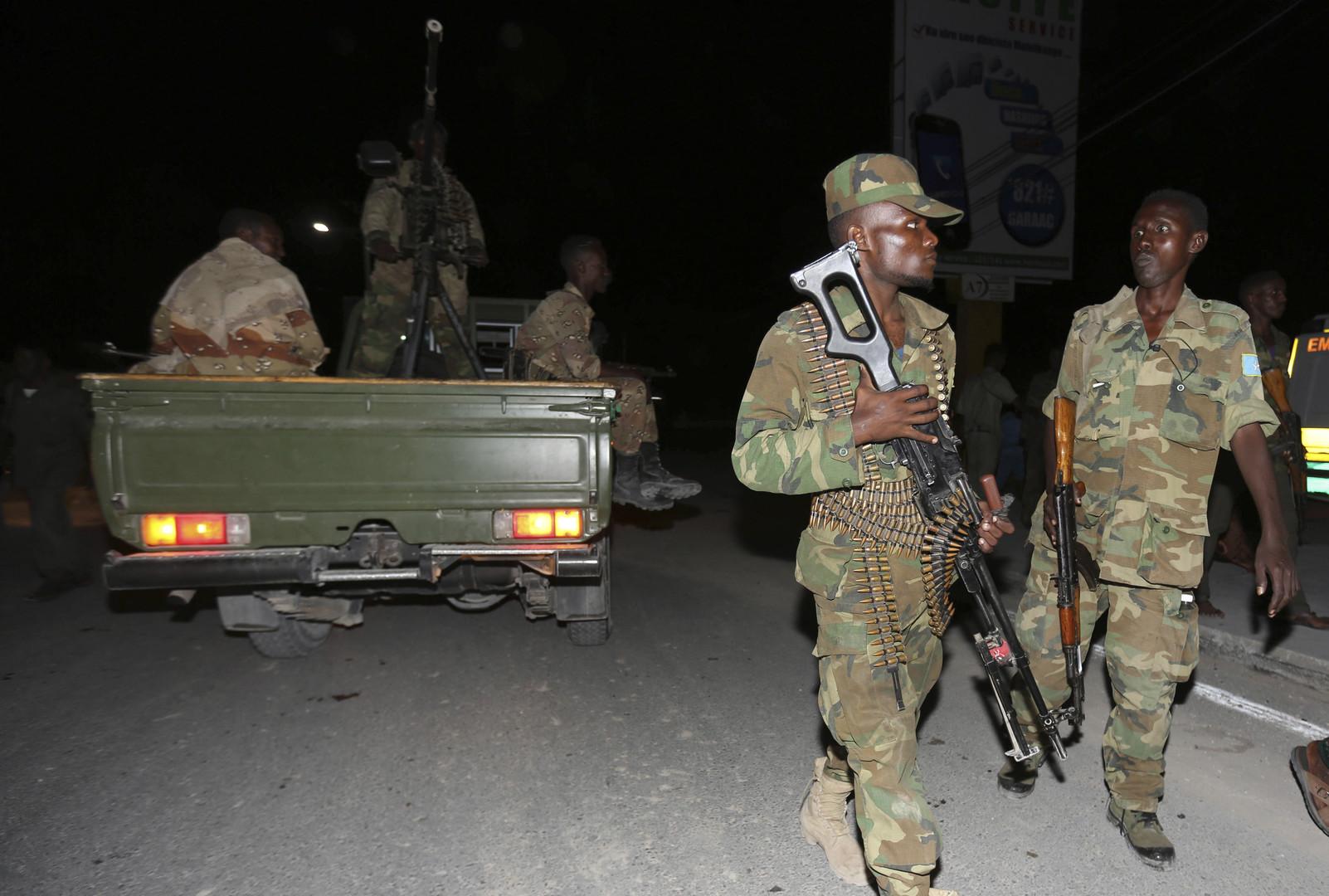 خمسة قتلى هجوم انتحاري استهدف 5b04230095a597a9038b45b8.jpg