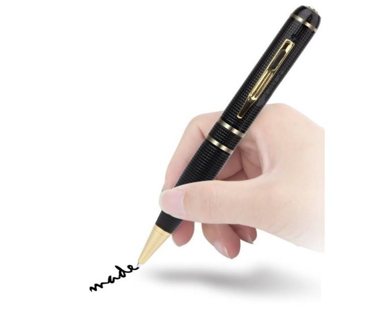 احذروا أقلام الجواسيس