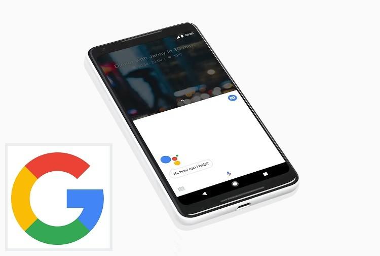 غوغل تتفوق على أبل.. ومايكروسوفت تتفوق على غوغل