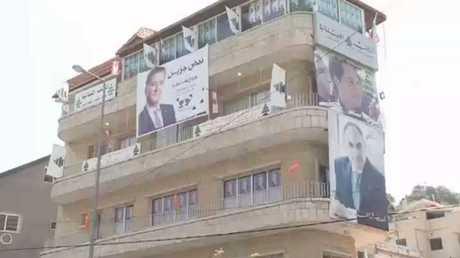 إنفاق مالي غير مسبوق في انتخابات لبنان