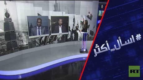 السودان.. هل يسحب قواته من اليمن؟