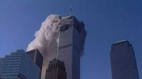 إلزام إيران بدفع تعويضات لضحايا 11/9