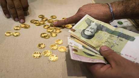 الشركات الغربية قد تتصدر قائمة ضحايا العقوبات الأمريكية على طهران