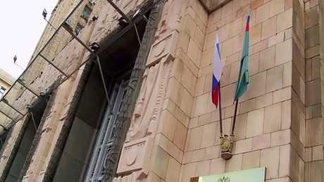 موسكو وبرلين تدعمان بقاء الاتفاق النووي