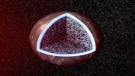 العلماء يحددون المكان الأفضل للبحث عن الكائنات الفضائية!