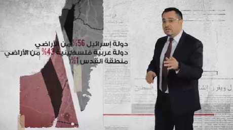 نكبة فلسطين.. ذكرى تتكرر منذ 70 عاما