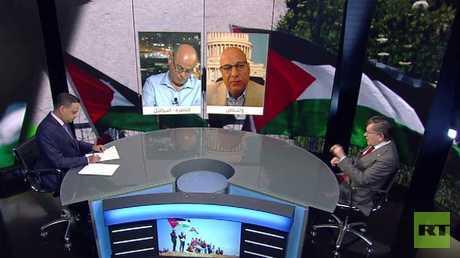 فلسطين.. 70 عاما على النكبة