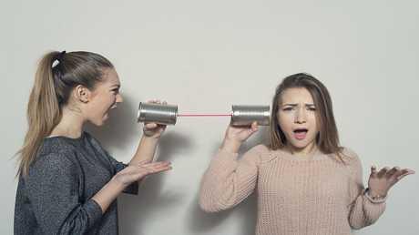 """ماذا تسمع؟ """"ياني أو لوريل""""؟"""
