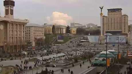 موسكو: سنرد على ملاحقة كييف لوسائل إعلام