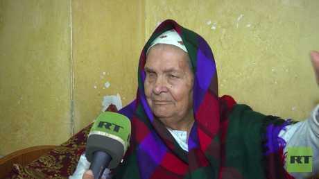 70 عاما.. ومعاناة لاجئي فلسطين مستمرة
