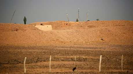 """المغرب يحذر من زحف البوليساريو نحو """"تيفاريتي"""""""