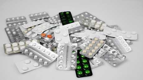 خبراء الولايات المتحدة يؤكدون فعالية دواء روسي لعلاج الرجفان الأذيني