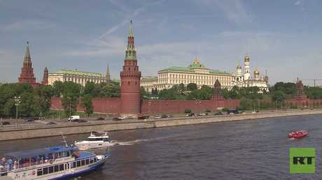توافق روسي أوروبي بشأن الاتفاق النووي