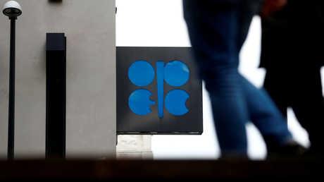 """النفط ينخفض وسط زيادة محتملة لإنتاج """"أوبك"""""""
