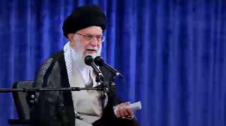 طهران وواشنطن ... رسائل الشروط