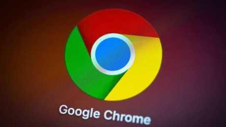 غوغل تحذر مستخدمي متصفح كروم من روابط خبيثة