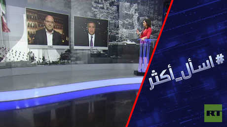 سوريا.. اتفاق حول الجنوب يحد نفوذ إيران؟