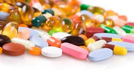 خليط من الأدوية قد يعيد الذكريات المفقودة إلى مرضى ألزهايمر