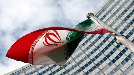 الملف النووي الإيراني - أرشيف