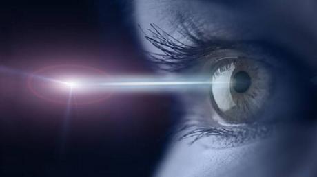 لأول مرة .. العلماء يبتكرون تقنية قد تنقذ الملايين من العمى!