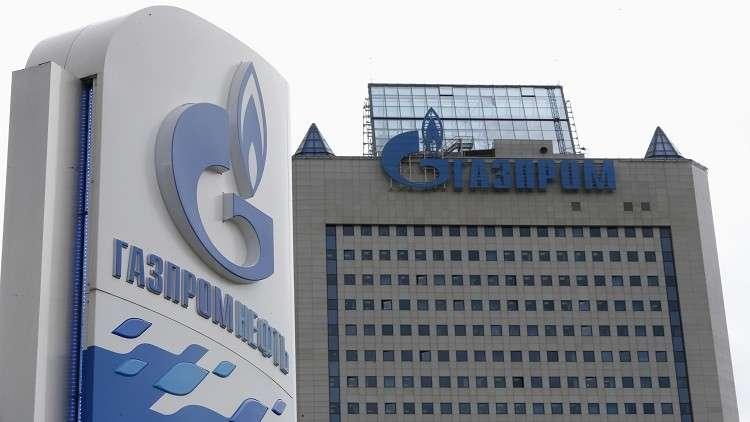تركيا تمسك بخطوط الغاز.. في غير مصلحة روسيا