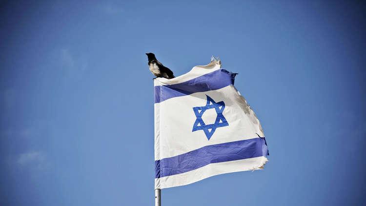 ما حاجة إسرائيل إلى دولة إضافية في الشرق الأوسط