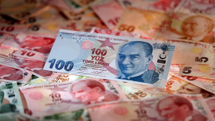 تركيا تتهم دولتين عربيتين بالوقوف وراء