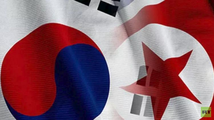 مساع كورية للم شمل الأسر المقسمة بين الجارتين