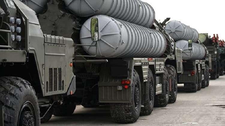 صحيفة: شراء تركيا لأنظمة أسلحة روسية يشكل كابوسا للناتو
