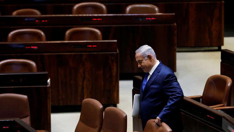إسرائيل تؤجل مناقشة مذبحة الأرمن بسبب الانتخابات التركية