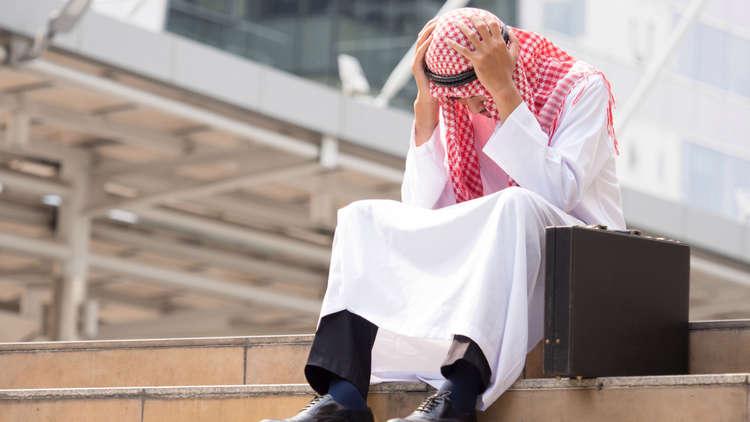 كولومبي ينتحل شخصية أمير سعودي طيلة 30 عاما ويحتال على مستثمرين بملايين الدولارات!