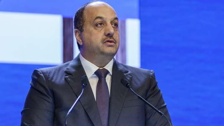 قطر: نجونا بفضل التحالفات الجديدة وأصبحنا أقوى من أي وقت مضى