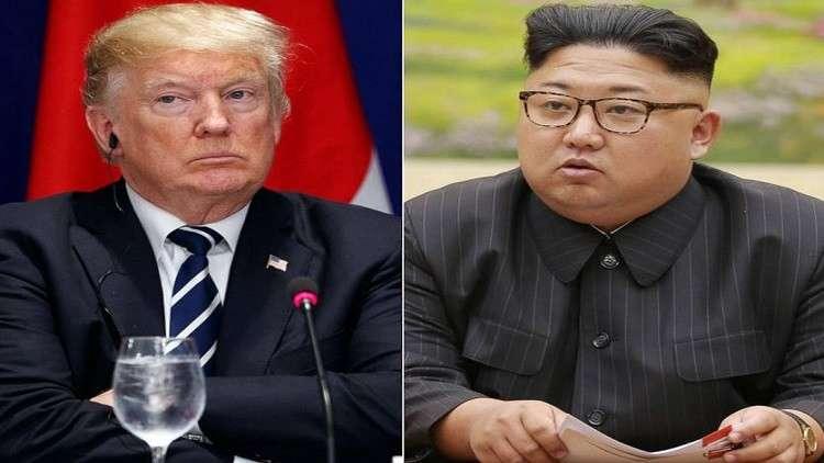 فاتورة فندق كيم ومصاريف القمة مع ترامب.. من سيدفعها؟