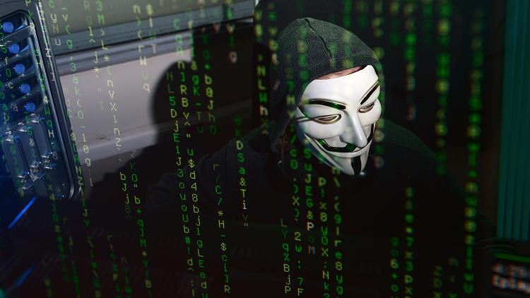 تقرير: 2017 الأسوأ في أمن المعلومات والجرائم الإلكترونية