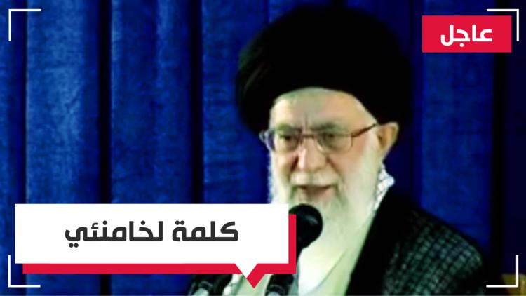 مباشر.. نتنياهو يحشد أوروبا ضد إيران وخامنئي يرد من طهران