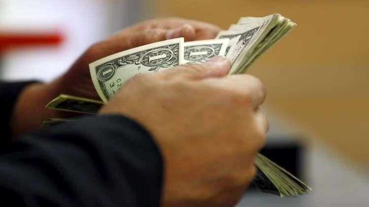 خبير مصرفي يتحدث عن مكامن الأموال في مصر