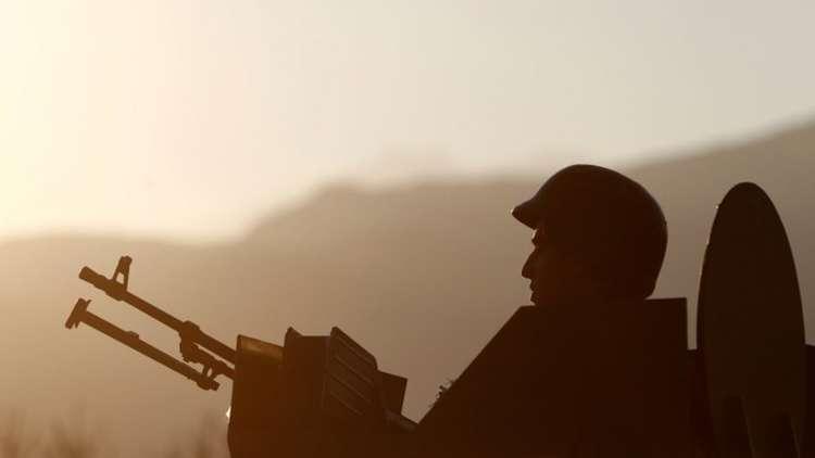 تركيا: قد ندخل إلى قنديل العراقية في أي لحظة