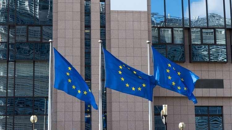 الاتحاد الأوروبي يعلن 5 مبادئ للتعامل مع روسيا